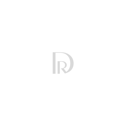 Shampooing Fortifiant Anti-Casse
